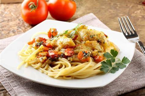 verone cuisine verona wedding food ideas get married in verona italy