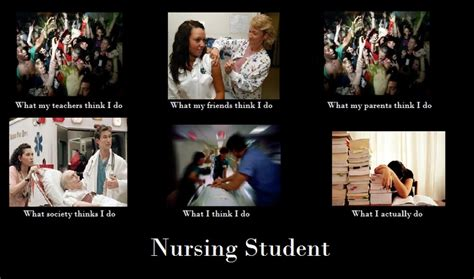 Nursing Student Memes - 1000 images about excuse me nurse on pinterest