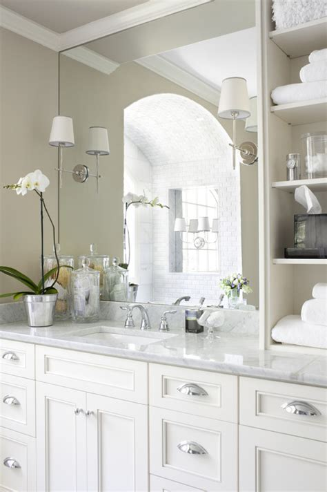 guest bathrooms ideas decorating the guest bath tidbits twine