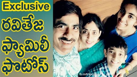 telugu actress kalyani family photos all the latest movie reviews interviews news trailers