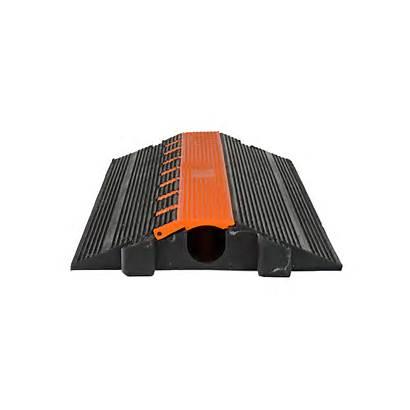 Cable Duty Heavy Channel Guard Elasco Protectors