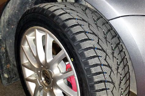 winter tire review toyo observe  ice autosca