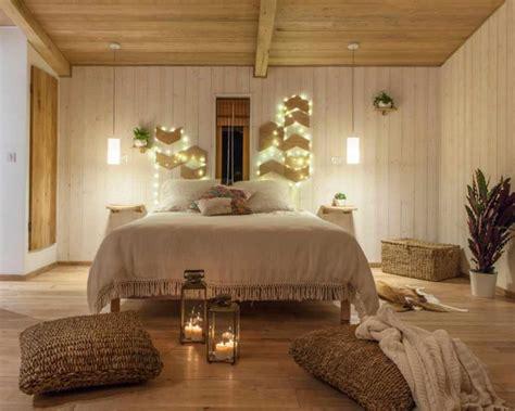 chambre avec spa privatif sud ouest hebergement avec privatif 28 images metafort chambres