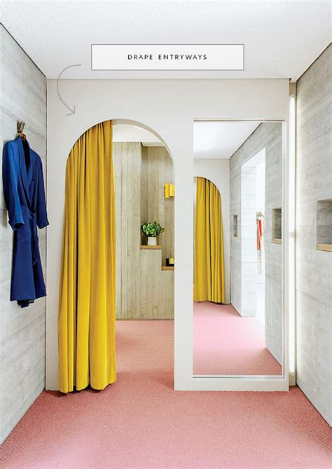 in the details creative closet doors coco kelley coco