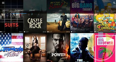 We bare bears match3 repairs. MovieDB Torrent APK for Movies and TV Shows - Husham.com APK