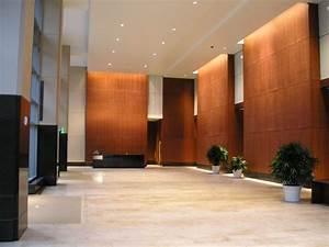 Elegant Minimalist Office Interior Design 5562 Minimalist ...
