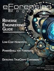 Reverse Engineering Guide