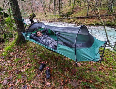 Lawson Tent Hammock by Lawson Hammock Blue Ridge Cing Hammock 187 Gadget Flow
