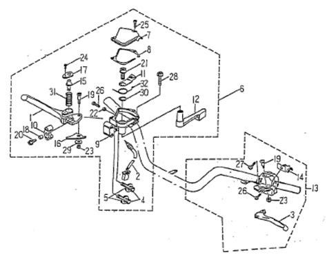 kazuma 150 wiring diagram wiring source