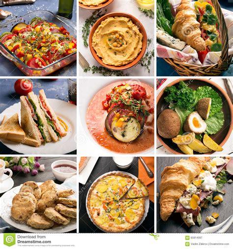 european cuisine european food pixshark com images galleries with a