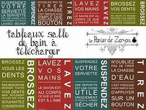 Tableau Pour Salle De Bain : pinterest le catalogue d 39 id es ~ Teatrodelosmanantiales.com Idées de Décoration