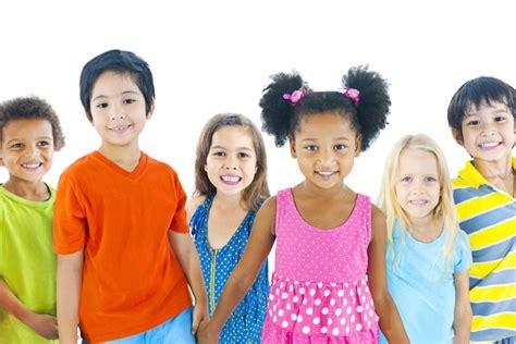 preschool age illinois חברים חדשים 434