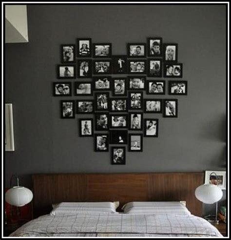 Schlafzimmer Selbst Gestalten by Wandtattoo Schlafzimmer Selbst Gestalten Schlafzimmer