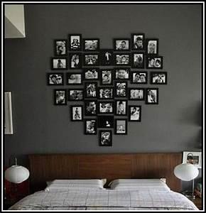 Zimmer Selber Gestalten : schlafzimmer selber gestalten online ~ Lizthompson.info Haus und Dekorationen
