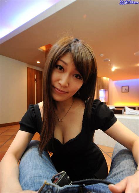 Japanese Kiyoha Oshima Highgrade Monstercurve Babephoto Javpornpics 美少女無料画像の天国