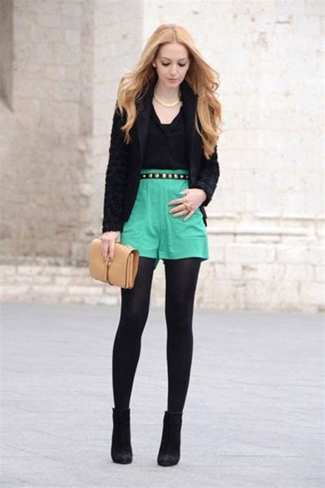 St Patricku0026#39;s day Outfit Ideas- Chic Trendy and Classy Hollywood Celebrity Style In Spain #outfit ...