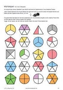 brüche multiplizieren übungen 1000 bilder zu matheunterricht auf brüche multiplikation und mathe