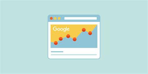 How Verify Your Website Google Webmaster Tools