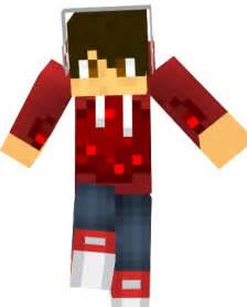redstone guy