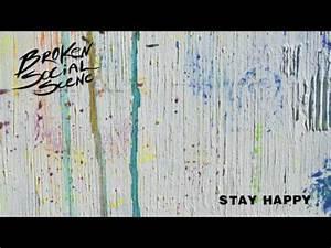 "UNDER THE RADAR: Broken Social Scene – ""Stay Happy ..."