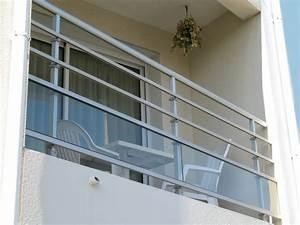 garde corps et main courantes challans alu With attractive rideaux pour terrasse exterieur 12 portes de garage challans alu
