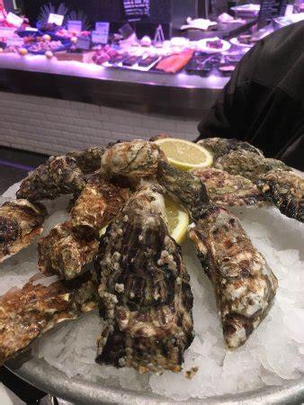Le Comptoir Des Mers by Le Comptoir Des Mers Coment 225 Rios De Restaurantes