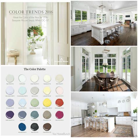 interior color trends for homes villa allegra house miami homes