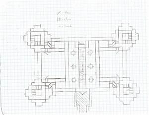 Minecraft Schematics Blueprints - Minecraft schematics ...