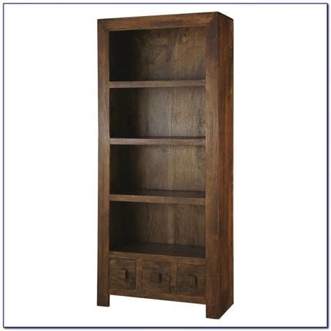 Thin Bookcase by Thin Bookcase Argos Bookcase Home Design Ideas