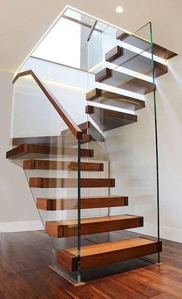 model pegangan tangga railing tangga  kayu besi