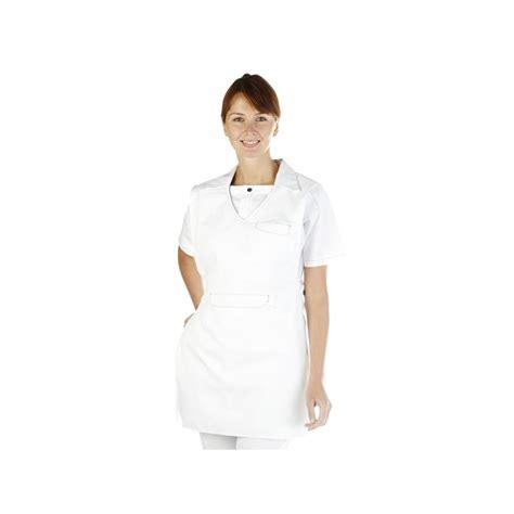 tablier de cuisine professionnel pas cher tablier chasuble mundu fr