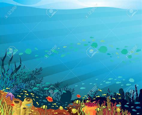 sea background cliparts   clip art
