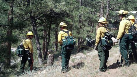 Pin on Colorado Fires 2011- 2012