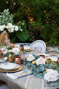 Outdoor, Christmas, Decorations, -, French, Country
