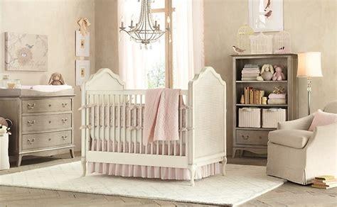 chambre bébé de luxe baby room design ideas