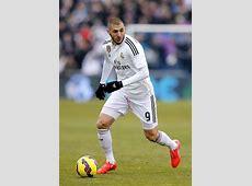 El Clasico, Menang Harga Mati Bagi Real Madrid Global