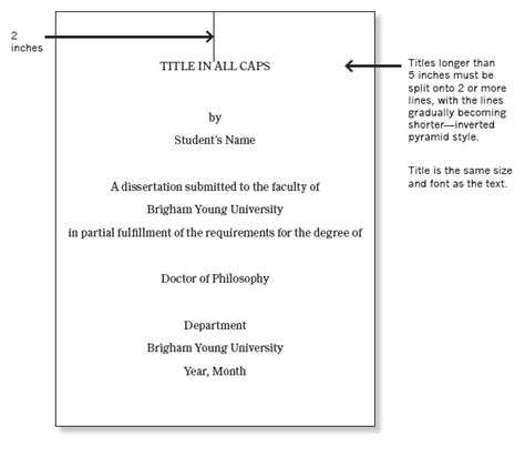 novices appendix byus title page  theses