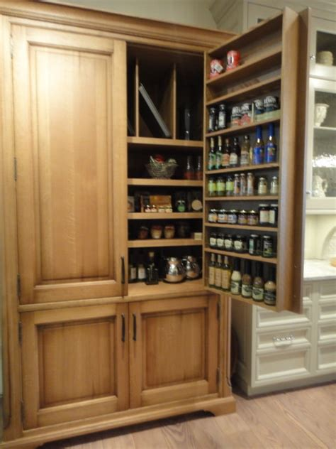 where to buy a kitchen pantry cabinet where can i buy the stand alone armoire used for a pantry