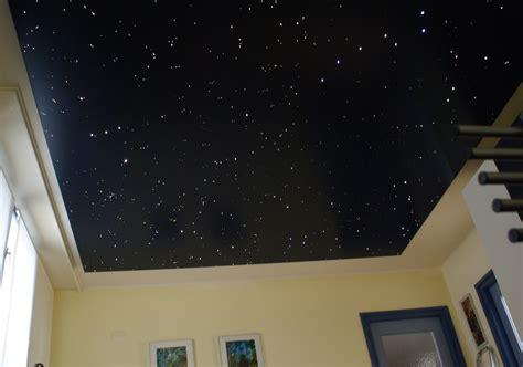 etoile plafond chambre plafond chambre etoile salle de cin ma dans un sous sol