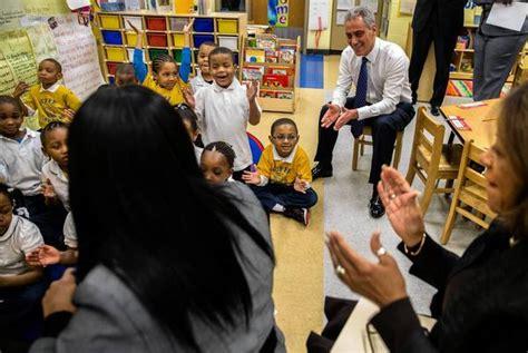 mayor rahm emanuel wants to improve chicago schools 812 | 600x402