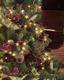 Pre Lit Christmas Trees Asda by File Balsam Hill Artificial Christmas Tree Jpg Wikimedia