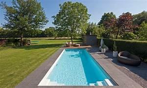 Pool Garten Preis : viel platz zum schwimmen pool magazin ~ Markanthonyermac.com Haus und Dekorationen