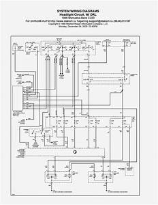 2014 Mazda 3 Wiring Diagram