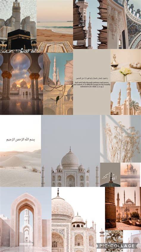 aesthetic islam di 2021 arsitektur islamis arsitektur