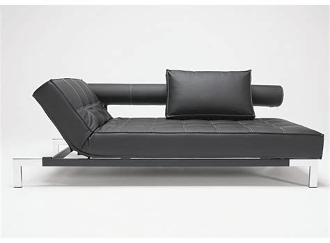 cleopa la banquette design meuble deco tendency