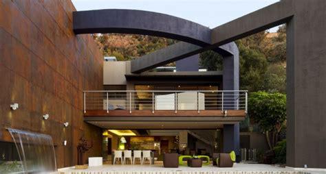 penthouse designs ideas design trends premium psd