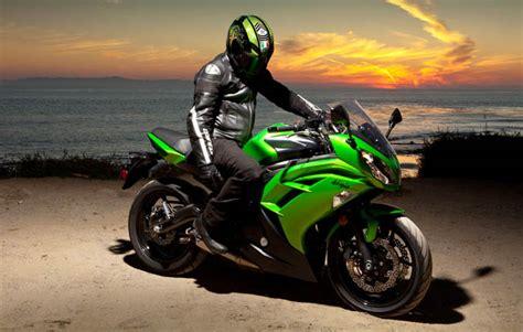 Kawasaki Ninja 650r Hd Wallpaper, Background Images