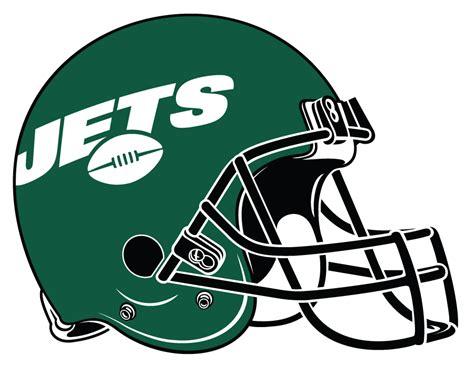 New York Jets Helmet - National Football League (NFL ...