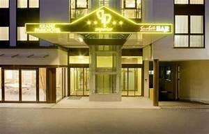 Kranz Hotel Siegburg : kranz parkhotel in siegburg hotel de ~ Eleganceandgraceweddings.com Haus und Dekorationen