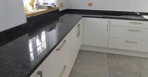 Grey Granite Countertops 100 Grey Kitchen Benchtops